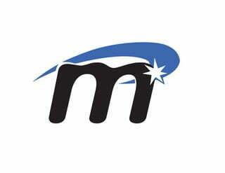 Media Information Company