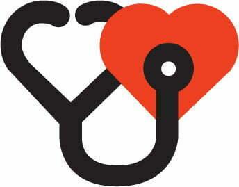 Health + Hospitals Corp.