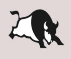 Banking Symbol