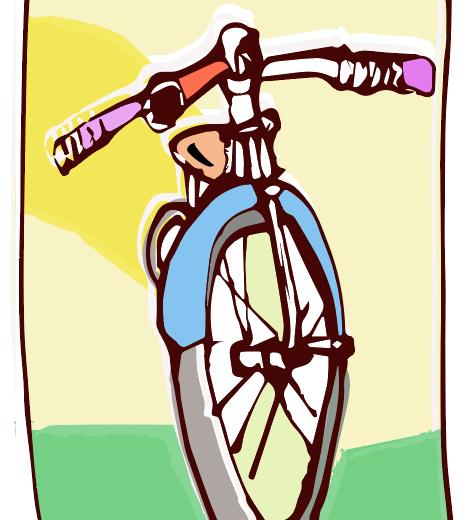 Bike Cruiser