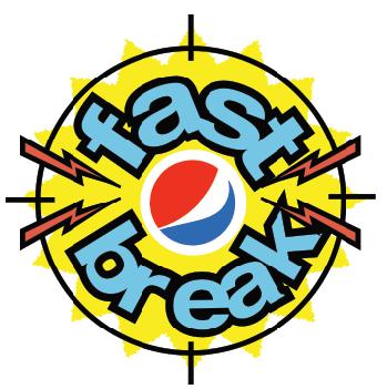 Pepsi Promotion