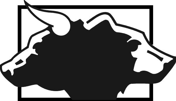 Bull + Bear / Wall Street