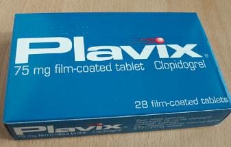 Pharmaceutical / Healthcare