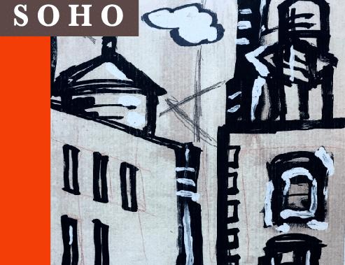 Soho / NYC