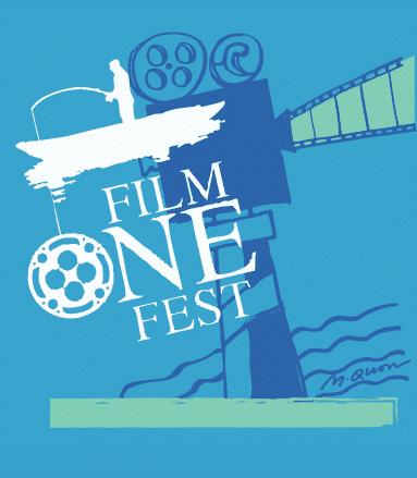 Film One Fest