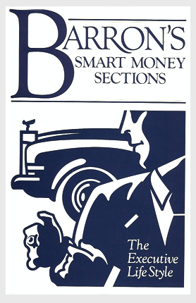 Financial Services Graphics