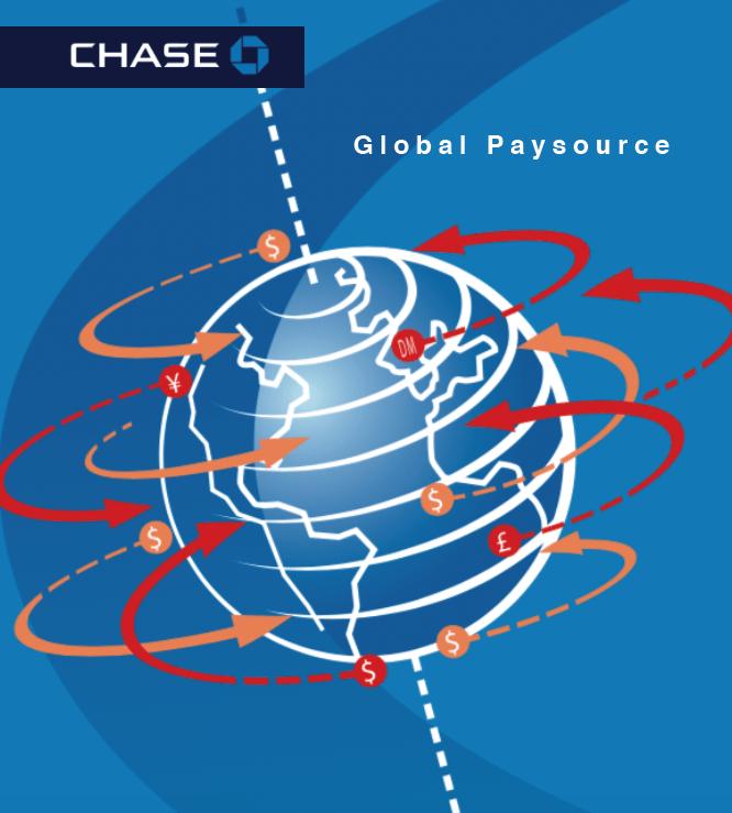 Banking Corporate Literature