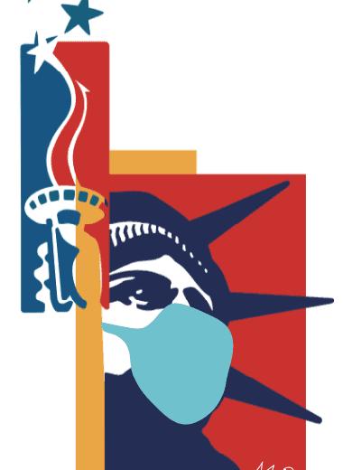 A New Patriotism